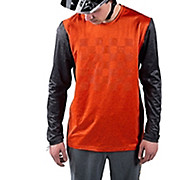 Nukeproof Blackline Long Sleeve Jersey AW18