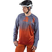Nukeproof Nirvana Long Sleeve Jersey