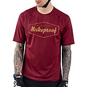 Nukeproof Outland  Short Sleeve Tech Tee