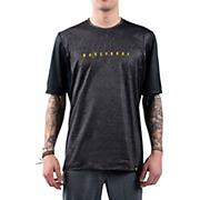 Nukeproof Blackline Short Sleeve Jersey