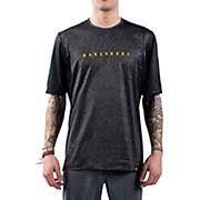 Nukeproof Blackline Short Sleeve Jersey