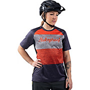 Nukeproof Blackline Womens Short Sleeve Jersey SS19