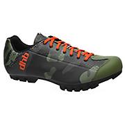 dhb Dorica MTB Shoe SS19