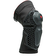 Dainese Enduro Knee Guards 2019