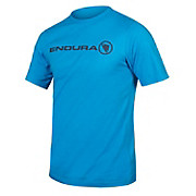 Endura One Clan Lite T SS19