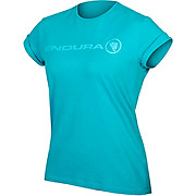 Endura Womens One Clan Lite T
