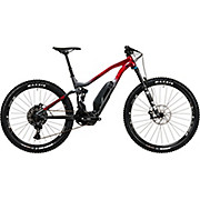 Vitus E-Escarpe VR E-Bike SX Eagle 1x12 2020