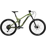 picture of Vitus Sommet 27 Bike (Deore 1x10) 2020