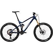 Vitus Sommet 275 CRX Bike XTR-XT 1x12 2020