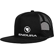 Endura One Clan Mesh Back Cap