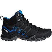 adidas Terrex Swift R2 Mid GTX Shoes SS18