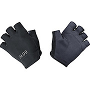 Gore Wear C3 Short Gloves