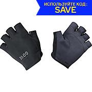 Gore Wear C3 Short Gloves