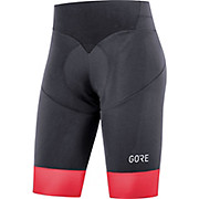 Gore Wear C5 Womens Short Tights+ SS19