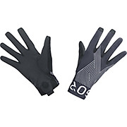 Gore Wear C7 Pro Gloves SS19