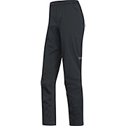 Gore Wear C5 Womens GTX Active Trail Pants