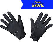 Gore Wear C5 GWS Gloves