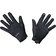 Gore Wear C5 GWS Gloves