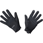 Gore Wear C5 GWS Gloves SS19