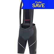 Gore Wear C7 Race Bib Shorts+