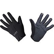 Gore Wear C3 Urban Gloves SS19