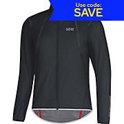 Gore Wear C7 GWS Light Jacket SS19