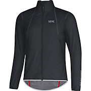 Gore Wear C7 GWS Light Jacket SS19