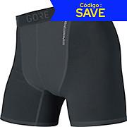 Gore Wear M GWS Boxer Shorts SS19