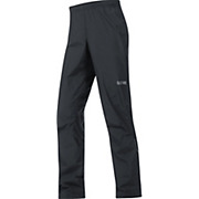 Gore Wear C3 GWS Pants SS19