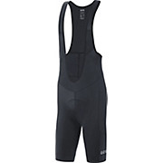 Gore Wear C5 Womens Trail Liner Bib Shorts+ SS19