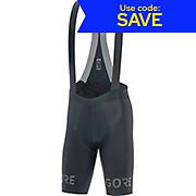 Gore Wear C7 Long Distance Bib Shorts+