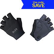 Gore Wear C5 Short Vent Gloves SS19