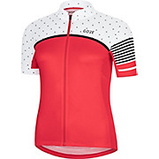 Gore Wear C7 Womens CC Jersey