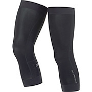 Gore Wear C3 GWS Knee Warmers SS19