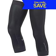 Gore Wear C3 GWS Knee Warmers SS19
