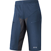 Gore Wear C5 GWS Trail Shorts SS19