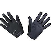 Gore Wear C5 Trail Gloves SS19