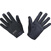 Gore Wear C5 Trail Gloves