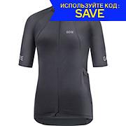 Gore Wear C7 Womens Pro Jersey