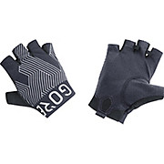 Gore Wear C7 Short Pro Gloves SS19