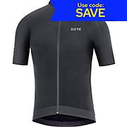 Gore Wear C7 Race Short Sleeve Jersey SS19