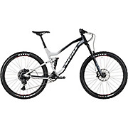 Vitus Escarpe 29 VR Bike NX Eagle 1x12 2020
