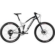 picture of Vitus Escarpe 29 VR Bike (NX Eagle 1x12) 2020