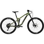 picture of Vitus Sommet 29 Bike (Deore 1x10) 2020