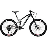 Vitus Escarpe 27 VR Bike NX Eagle 1x12 2020