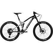 picture of Vitus Escarpe 27 VR Bike (NX Eagle 1x12) 2020