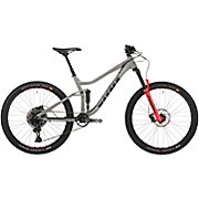Vitus Mythique 27 VRX Bike SX Eagle 1x12 2020