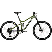 Vitus Mythique 27 VRS Bike SX Eagle 1x12 2020