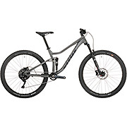 Vitus Mythique 29 VR Bike Deore 1x10 2020