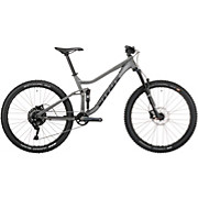 Vitus Mythique 27 VR Bike Deore 1x10 2020